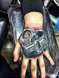 novakane tattoo studio home facebook