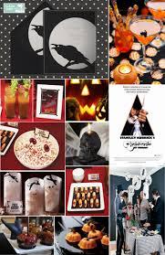tarjetas de halloween invitaciones de halloween ideas para