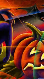 hd halloween backgrounds 1080x1920 pumpkin halloween holiday wallpapers hd