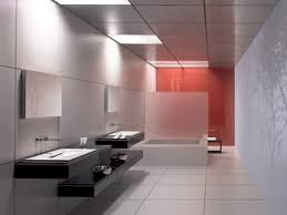 modern office bathroom office bathroom designs 1000 commercial bathroom ideas on with