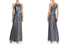 formal gowns formal dresses evening dresses gowns bloomingdale s