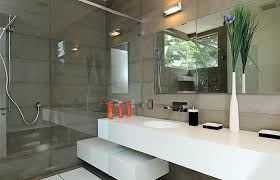 Ultra Modern Bathrooms Contemporary Modern Bathrooms Cool Inspiring Ideas
