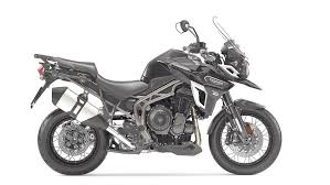 Most Comfortable Street Bike Sizing Up U0027adventure Bikes U0027 The Suvs Of Motorcycles Wsj