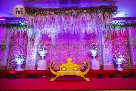 marriage decoration wedding decors coimbatore wedding planners marriage decorators