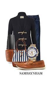 Nautical Theme Fashion - best 25 nautical fashion ideas on pinterest nautical clothing