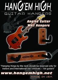 guitar black friday black friday deals at hang u0027em high guitar hangers