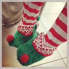 santa u0027s little helpers u2026christmas elf for kids v i buys