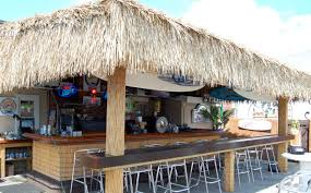 Backyard Bar And Grille Enfield by Outdoor Furniture Design And Ideas Part 44