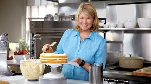 Martha Stewart Kitchen Appliances - martha stewart living omnimedia to be bought by sequential the