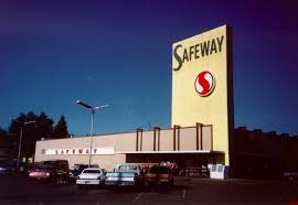 safeway thanksgiving hours 2014 finding a safeway near me now is easier than ever with our