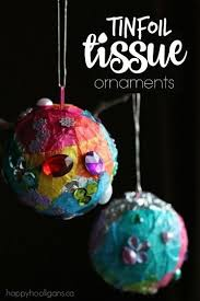 336 best ornaments images on