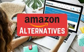 best on amazon best 13 sites like amazon free shipping better deals and more