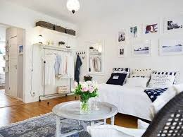 cool small apartments cool studio apartment on custom small ideas 1 asbienestar co