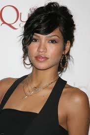 50 great cassie hairstyles photos u2013 strayhair