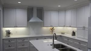 Kitchen Design Dallas Kitchen Design Concepts Of Dallas Created A Modern