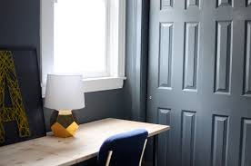 closets without doors from cramped to spacious how to get more room in your airbnb or