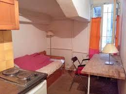 louer une chambre chez un particulier chambre louer chez lhabitant location chambre chez se location