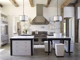 cabinet knobs kitchen interior cupboard handles knobs and pulls kitchen hardware