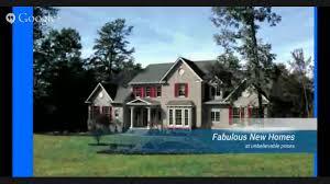 pocono real estate homes for sale poconos foreclosures short