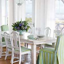 distressed kitchen furniture kitchen table and chairs distressed painted furniture ideas