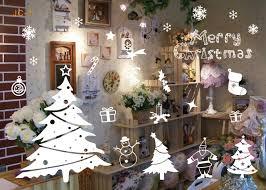 Happy New Year Decorations New Year Home Decoration Home Design U0026 Interior Design