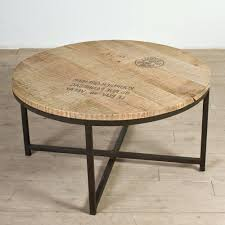 modern round coffee table tags appealing round wood coffee table