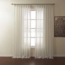 bedroom ergonomic sheer bedroom curtains bedroom color ideas