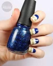 nail art bow nailrtndrrow silverrtbow designsbowrtsilver designs