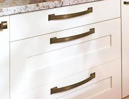 rose gold cabinet pulls rose gold cabinet hardware rose gold dresser knobs drawer pulls