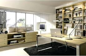 Home Office Furniture Orange County Ca Home Office Furniture Orange County Ca Interior Home Design Ideas