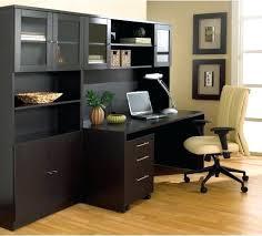 home office desks with hutch u2013 adammayfield co