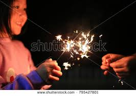 firecrackers for kids firecracker child stock images royalty free images vectors