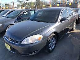 2009 impala airbag light 2009 chevrolet impala lt 4dr sedan in conroe tx abel motors inc