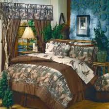 Bunk Bed Bedding Sets Bunk Bed Bedding Boy U0026 Girls Bunk Bed Bedding Comforters U0026