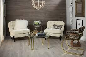 Quick Step Elevae Laminate Flooring Flooring 101 Texture Quick U2022step Style