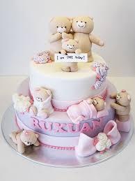 85 best kiddie cakes images on pinterest birthday ideas amazing
