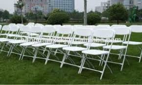 wedding chairs wholesale china plastic resin folding chairs wholesale wedding chair