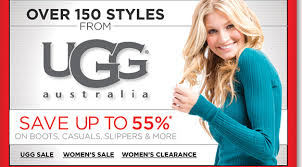 ugg sale walking company the walking company 25 all ugg australia sale