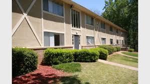 Cheap 2 Bedroom Apartments In Atlanta Ga Hidden Oaks Apartments For Rent In Atlanta Ga Forrent Com