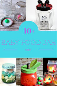 518 best images about kids crafts and diy on pinterest crafts