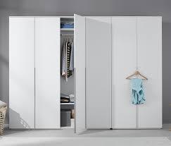 Schlafzimmerschrank Variabel Kleiderschrank Mit 2 Türen Online Bestellen Bei Tchibo 322920
