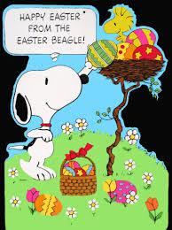 easter beagle cliparts free download clip art free clip art