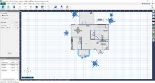 dreamplan home design software 1 05 gimp download blophome