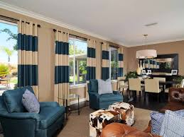 living room color schemes brown couch with chocolate wall wi