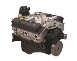 five crate engine choices to save you time money