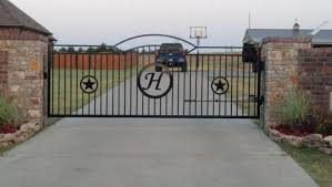 fences residential agricultural rental tulsa oklahoma