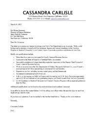 make a cover letter make cover letter for resume samples of