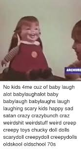 Laughing Baby Meme - baby laugh meme laugh best of the funny meme