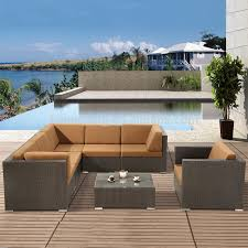 Modern Wicker Furniture by Wholesale Modern Patio Furniture Online Buy Best Modern Patio