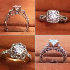 classic designs rings images Verragio diamond rings 50 off jpg